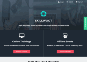 skillwoot.com