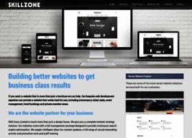 skillzone.com