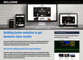 skillzone.net