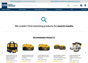 skilshop.com