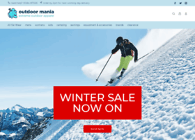 skimania.co.uk