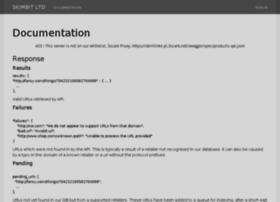 skimlinks-pi.3scale.net
