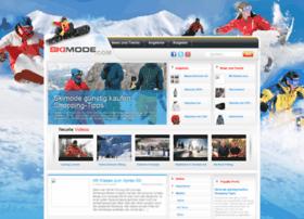 skimode.com