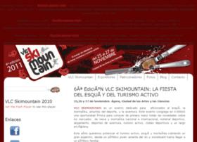 skimountain.es
