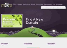 skimpy2hosting.com
