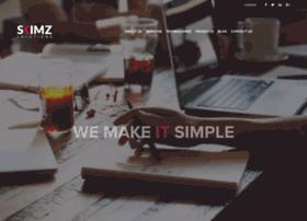 skimzsolutions.com