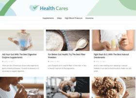 skin-care.health-cares.net