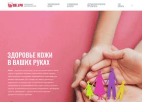 skin-line.ru
