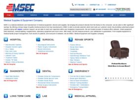 skin-wound-care.medical-supplies-equipment-company.com