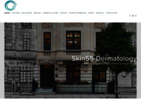 skin55.co.uk