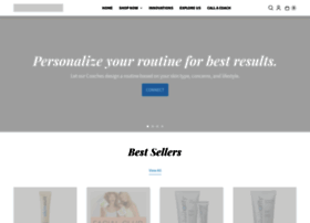 skinauthority.com