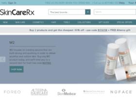 skincare.apothica.com