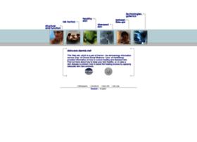 skincare.dermis.net