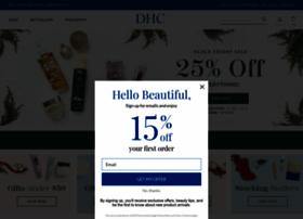 skincare.dhccare.com