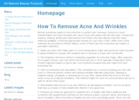 skincare14.doomby.com