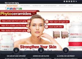 skincareantiaging.net