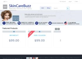skincarebuzz.net