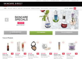 skincaredirect.com.au