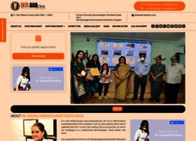 skincareindia.in