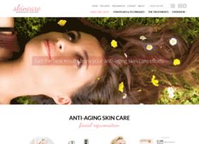 skincareresourcecenter.com