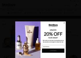 skincarerx.com