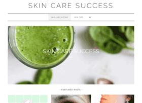 skincaresuccess.org
