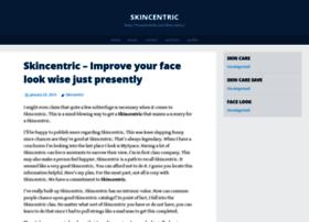 skincentricreviews.wordpress.com