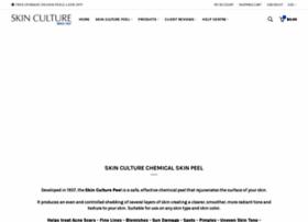 skinculture.com