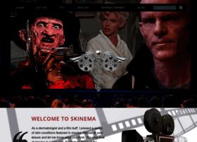 Skinema.com