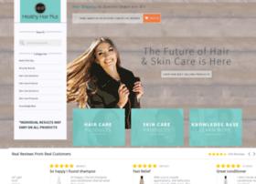 skinenergizer.com