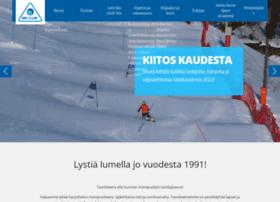 skinews.fi