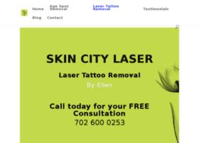 skinfactorylaser.com
