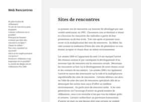 skinflips.fr