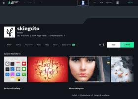 skingcito.deviantart.com