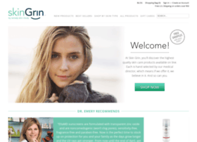 skingrin.com