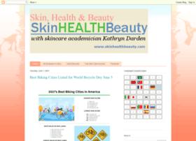 skinhealthbeauty.com