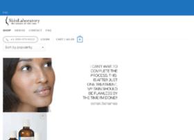 skinlaboratory.com