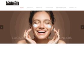 skinlabs.com.my
