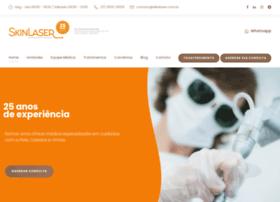 skinlaser.com.br