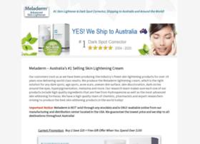 skinlighteningcreamaustralia.com