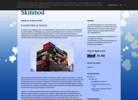 skinmod.es