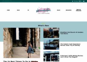 skinnedcartree.com