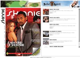 skinniemagazine.com