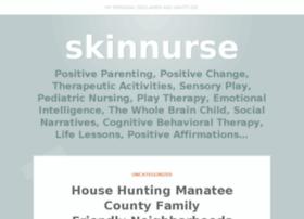 skinnurse.wordpress.com