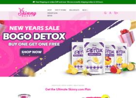 skinny.com