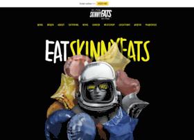 skinnyfats.com