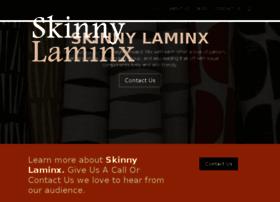 skinnylaminx.info