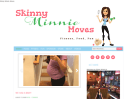 skinnyminniemoves.com