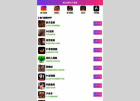 skinnytiemadness.com