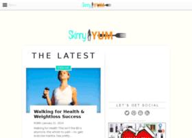 skinnyyum.com